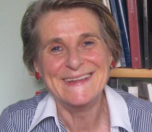 Mara Mattesini