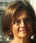 Maria Beretta