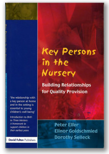 kee persones in the nursery134-s copy