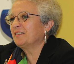 Margherita Salvadori