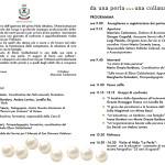 pagina 2-3 convegno Buccinasco