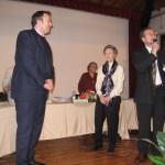 premiazione Buccinasco 2