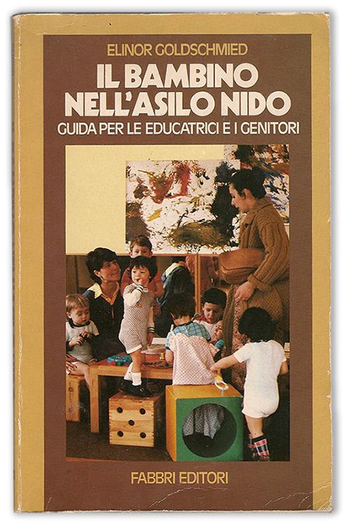 w_libro_il bambino nell'asilo nido
