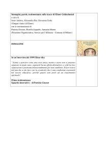 Intervento Auletta,Bai,Gorla,Giozzet,Lippolis,Mereu-1