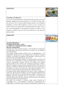 Intervento Auletta,Bai,Gorla,Giozzet,Lippolis,Mereu-3