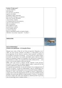 Intervento Auletta,Bai,Gorla,Giozzet,Lippolis,Mereu-5