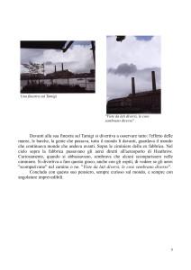 Introduzione. Margherita Salvadori Gruppo Amici di ELinor-5