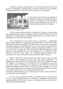 Silvia Banfi. Da Palazzo Sormani a Via Goya-4