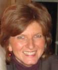 Patrizia Bongioanni